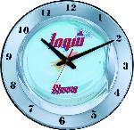 تصویر ساعت گرد مدل 2100159