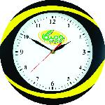 تصویر ساعت گرد مدل 2100162